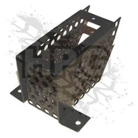 blower motor resistor vs blower motor hummer parts hpg mfgid bracket resistor blower motor