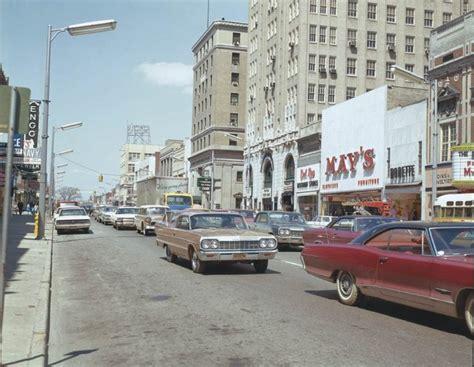 pontiac michigan hospitals pontiac michigan 1966 hemmings daily