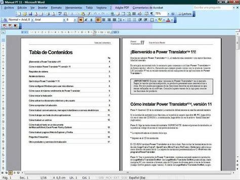 imagenes a pdf programa pdf to word descargar gratis