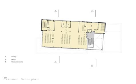 floor plan books floor plan books wolofi com