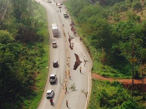 earthquake thailand north thailand earthquake 6 3 magnitude tremor kills one