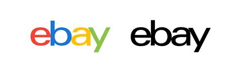 ebay download ebay icon www pixshark com images galleries with a bite