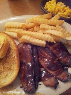 sonnys bbq orlando fl 1000 images about sonny s bbq locations on pinterest
