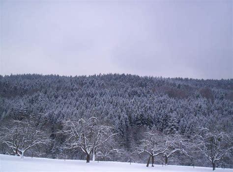 outdoor len berg len outdoor de winter