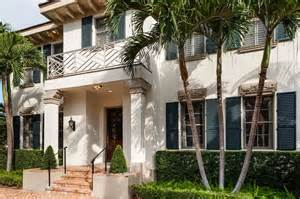 Indian House Design Front View house with british west indies look has up to date feel