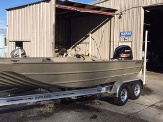 alweld boat dealers nc southeast new boat dealer rock hill sc charlotte nc