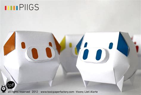 Cool Stuff To Make Out Of Paper - cool things to make out of paper www pixshark