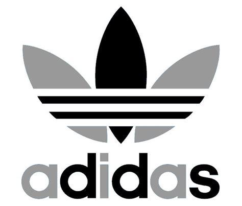 T Shirt Nike Juventus Logo Zero X Store 1 19 best adidas symbol images on logo adidas