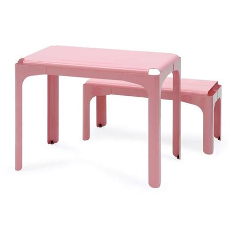 Armoires Métalliques by Tolix Chaises En T 244 Le Made In Made In