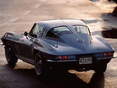 corvette sting 1963 corvette sting