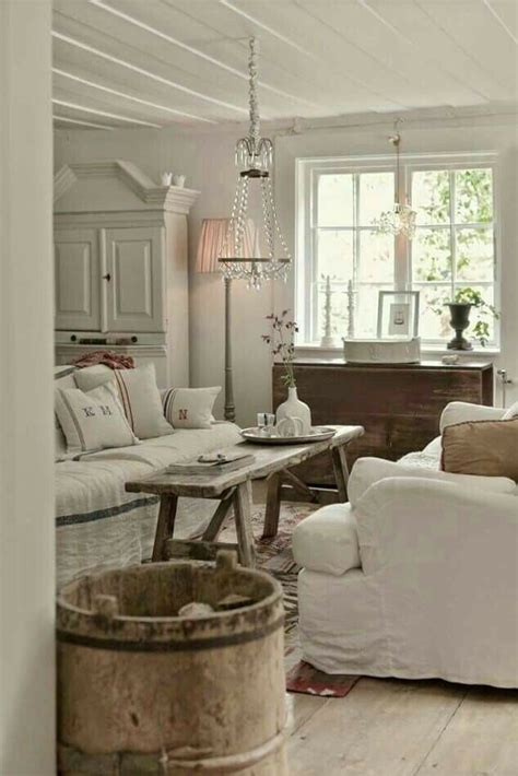 25 best ideas about rustic shabby chic on pinterest