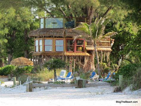creative treehouse treehouse creativity vs bureaucracy