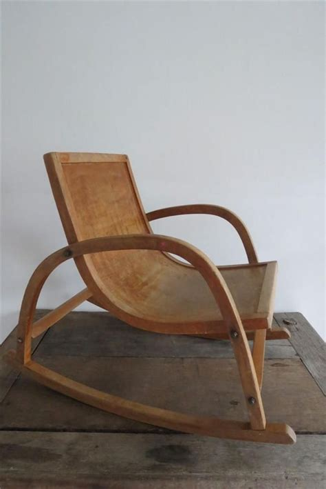 bedroom rocking chair 1000 ideas about childs rocking chair on pinterest