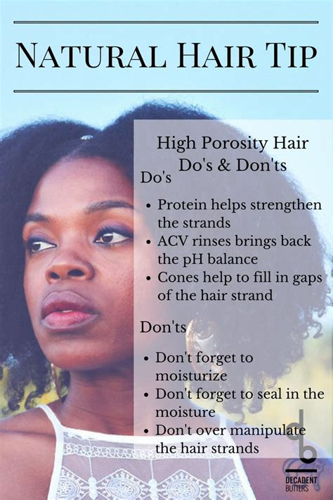 natural hair care tips the dos and donts of natural 18137 best hair colors hairstyles mostly curly images
