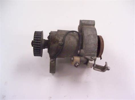used outboard motors usa sell distributor for chrysler outboard motor used