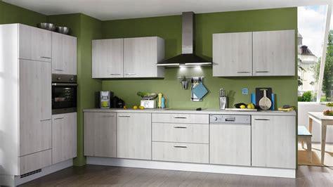 la cocina completa 8467019905 life cocina completa con forma de recta doble en gris claro alkain cocinas