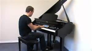 Suzuki Digital Grand Piano Suzuki Grande Reponse Ii Digital Grand Piano