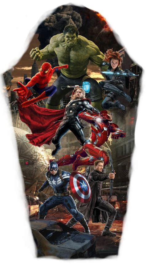 avengers tattoo sleeve sleeve tattoos