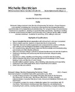 electrician resume template free sle electrician resume template 7 free documents