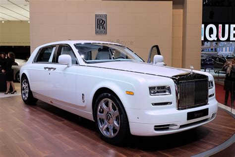 rolls royce phantom serenity serenity is easy to reach when one can afford a one off