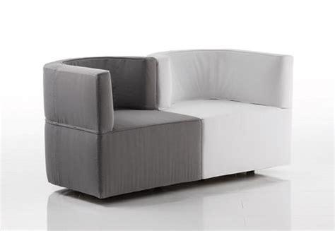 interior designer berlin 3841 beistellsessel jo br 252 hl cramer m 246 bel design