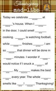 thanksgiving madlib top 25 ideas about mad libs for adults on pinterest