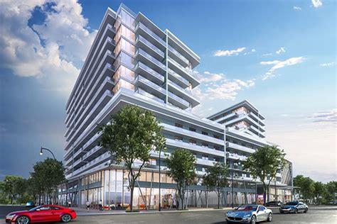 Apartment And Condo Building 3900 Biscayne Ellipsis Edgewater Alta Developers