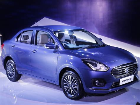 maruti suzuki dzire zdi on road price 2017 maruti dzire look in images zigwheels