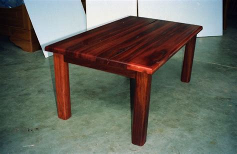 Download Jarrah Coffee Table Plans Plans Free Jarrah Coffee Table