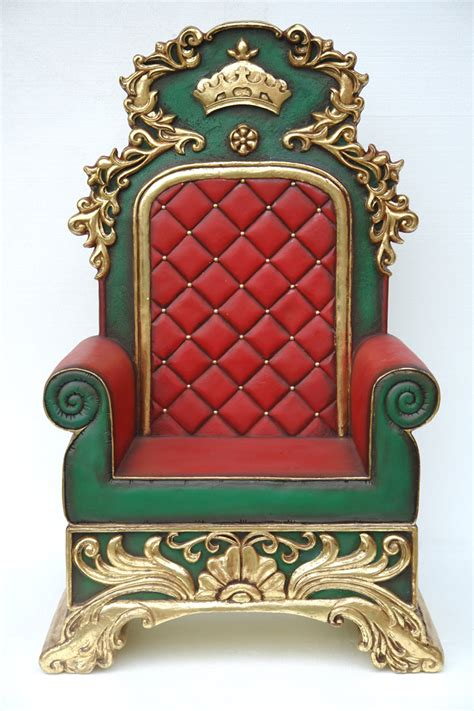 Define Chair Person by Interpretation Of A In Which You Saw 171 Throne 187