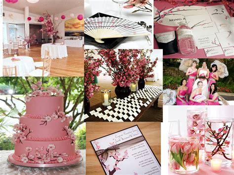 Wedding Theme Ideas by Wedding D 233 Cor Theme Wedding Decorations Wedding
