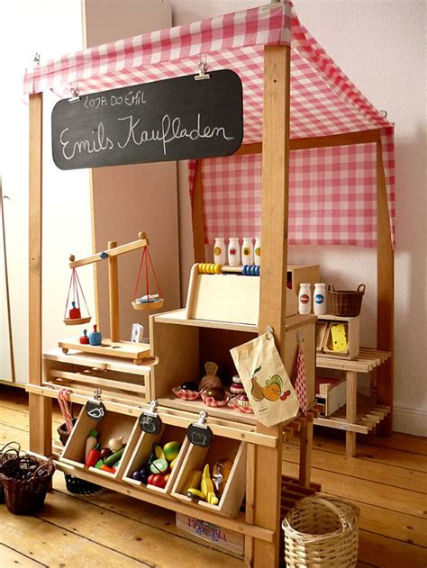 home design play store 10 awesome ikea hacks for a kid s room