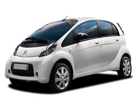 Electric Car Lease Electric Car Lease Credit Best Car All Time Best Car