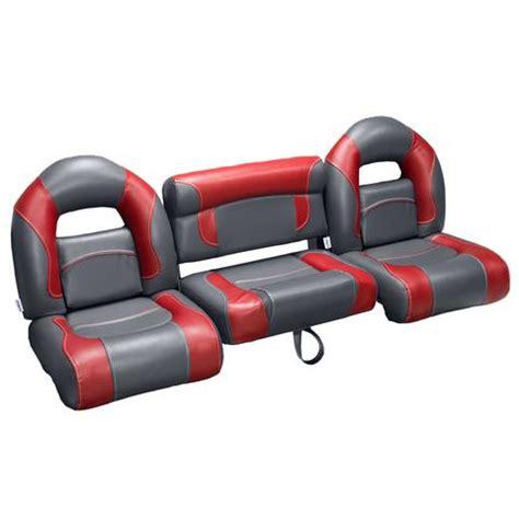 bass boat bench seats for sale nitro boat seats bassboatseats com