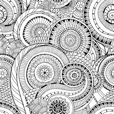 pattern art exles 32 zentangle patterns free premium templates