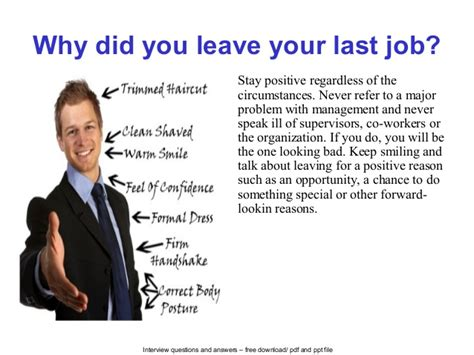 top 25 sales coordinator interview questions and answers pdf