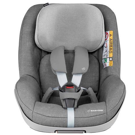 maxi cosi child car seat  pearl  nomad grey buy