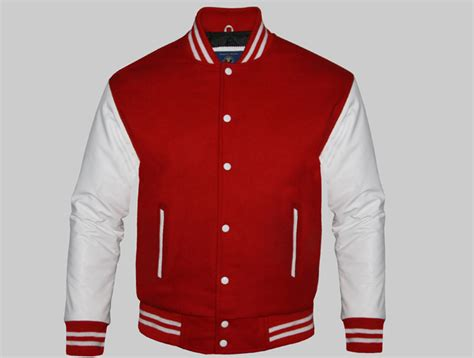 design my letterman jacket varsity jacket designs pictures to pin on pinterest