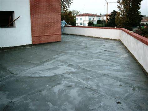 impermeabilizzazione terrazze mapei best impermeabilizzazione terrazzi senza demolizione mapei