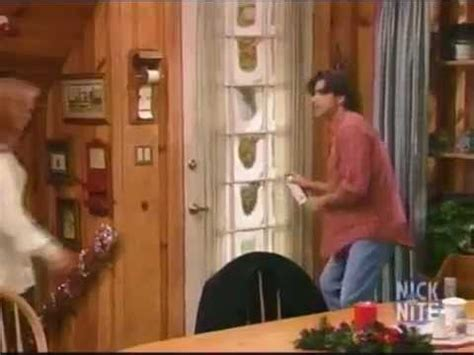 full house season 1 episode 6 full house season 6 episode 12 a very tanner christmas part 1 with subtitles amara