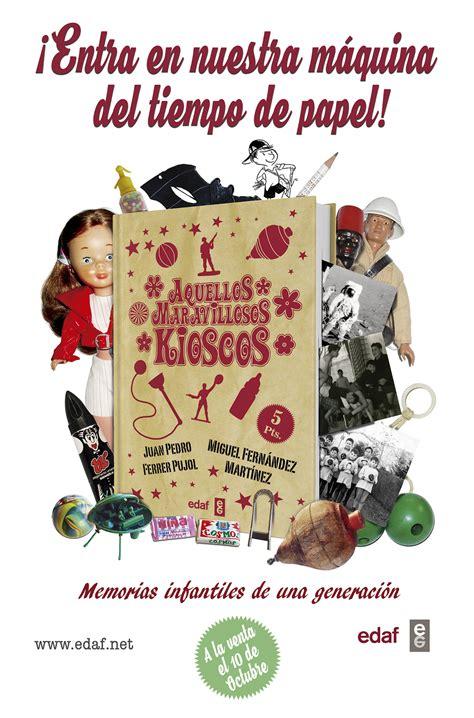 libro gr 25 brassai paris memorias de pl 225 stico y papel octubre 2016