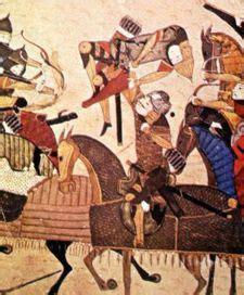 imperio otomano vs imperio mongol imp 233 rio mongol