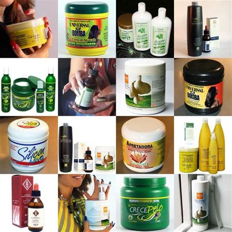 dominican hair products for hair growth dominican hair products hair growth pinterest