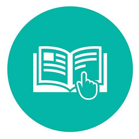 icon design handbook help icon guide free icons