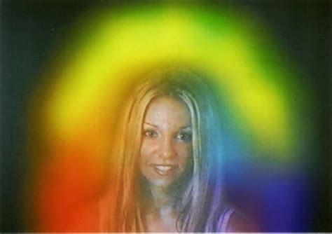 human aura about your aura and how it affects those around humans