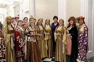 uzbek dance and culture society home home www silkroaddance com