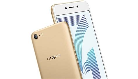 Auto Focus Oppo A71 oppo a71 with 13mp rear goes official