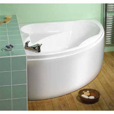 1200 corner bath with shower screen 100 1200 corner bath with shower screen frameless