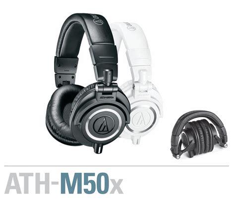 ath m50 comfort audio technica ath m50x