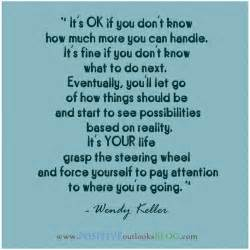 It is your life quotes positive outlooks and humor on imgfave